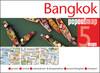 Bangkok Double