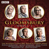 Gloomsbury: Series 1-3