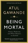 Being Mortal