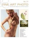 FINE ART PHOTO Nr. 17