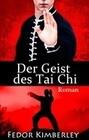 Der Geist des Tai Chi