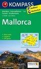 Mallorca 1 : 75 000
