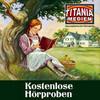 Titania Medien - Kostenlose Hörproben