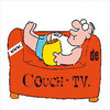 Couch-TV.2.0
