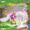 Sternenschweif 11 - Spuren im Zauberwald