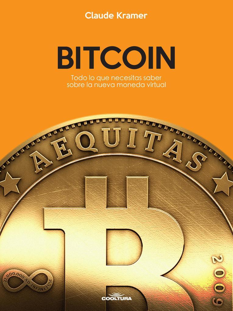Bitcoin als eBook