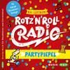 Rotz 'n' Roll Radio - Partypiepel
