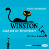 Winston - Jagd auf die Tresorräuber (Teil 3)