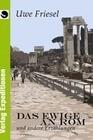 Das Ewige an Rom