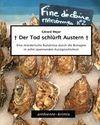 Der Tod schlürft Austern