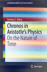 Chronos in Aristotle's Physics