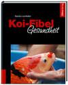 Koi Gesundheits-Fibel