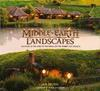 The Middle-Earth Location Guide Book