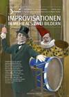 Juni 49/50. Improvisationen in mehr als zwei Bildern