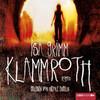 Klammroth (Ungekürzt)