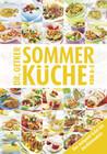 Sommerküche von A-Z