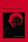 Haemostatic Failure in Liver Disease