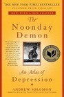 The Noonday Demon: An Atlas of Depression