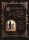Moonshine Cocktails
