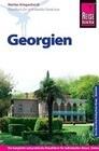 Reise Know-How Georgien
