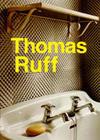 Thomas Ruff. Photographs 1979 - 2011 A film by Ralph Goertz / DVD
