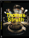 Thomas Struth A film by Ralph Goertz and Werner Raeune / DVD