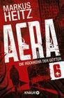 AERA 6 - Die Rückkehr der Götter