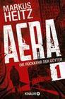 AERA 1 - Die Rückkehr der Götter