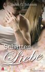 Schatten der Liebe: Liebesroman