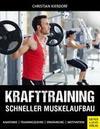 Krafttraining - Schneller Muskelaufbau