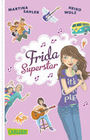 Frida Superstar 01: Frida Superstar