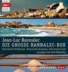 Die große Bannalec-Box