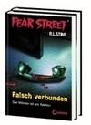Fear Street Bundle - Tödliche Jagd