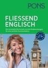 PONS Fließend Englisch