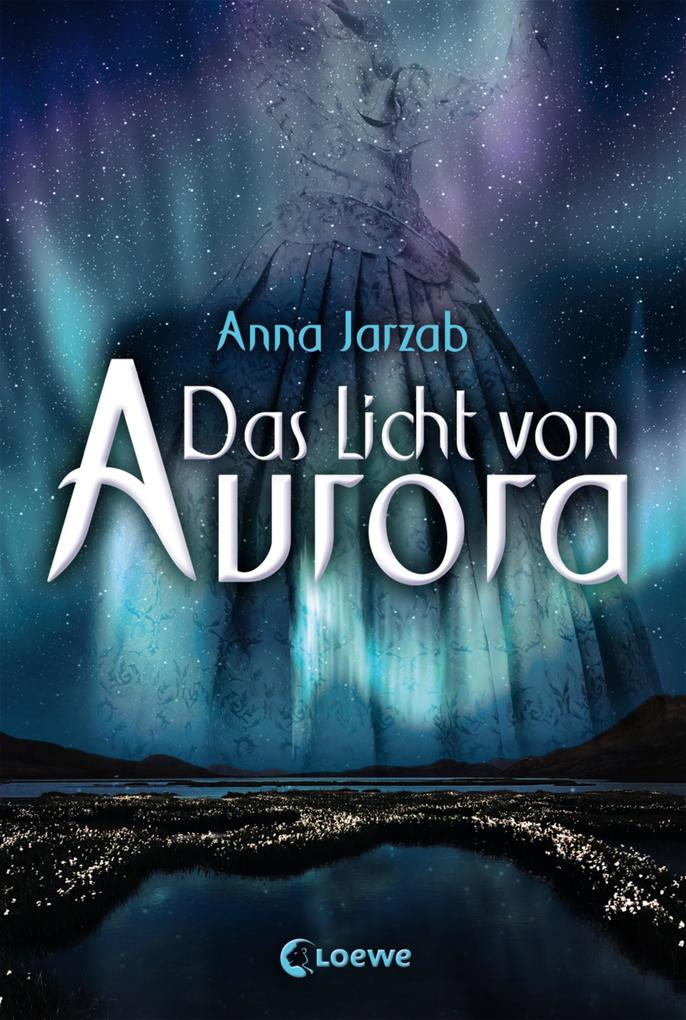 Das Licht von Aurora als eBook