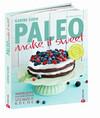 Paleo - make it sweet