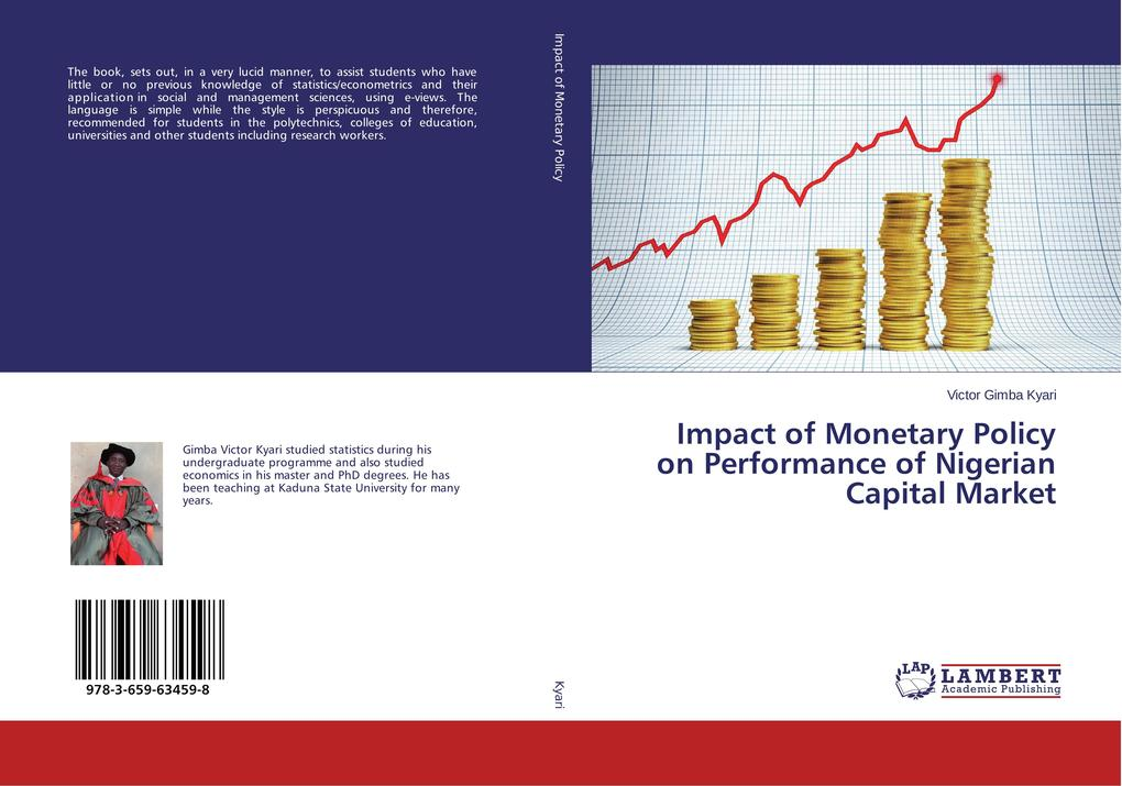 thesis on nigerian capital market 2011-8-5  the impact of information technology in  nigerian banking industry has brought about fundamental changes in the content  the capital market.