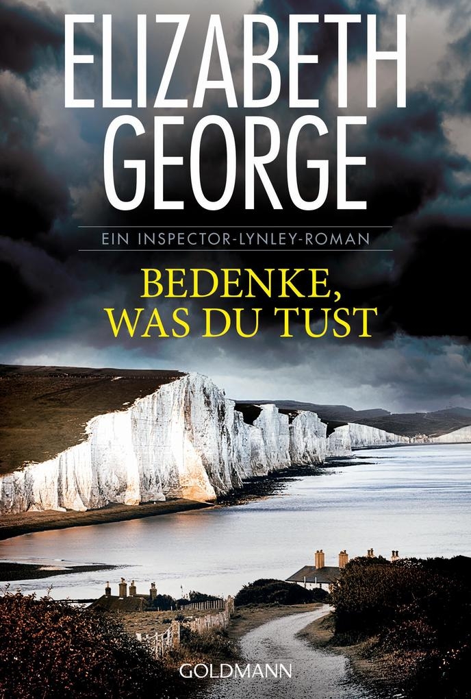 Bedenke, was du tust als eBook