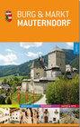 Burg & Markt Mauterndorf