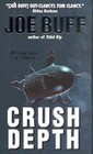 Crush Depth
