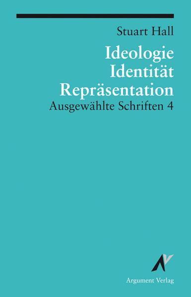 download Heidegger and