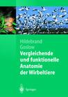 Vergleichende und funktionelle Anatomie der Wirbeltiere