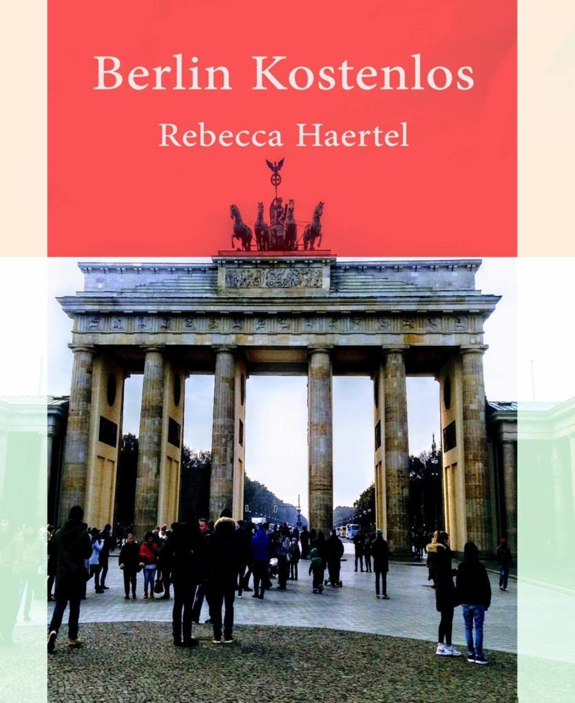 Berlin kostenlos als eBook
