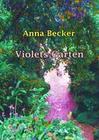 Violets Garten
