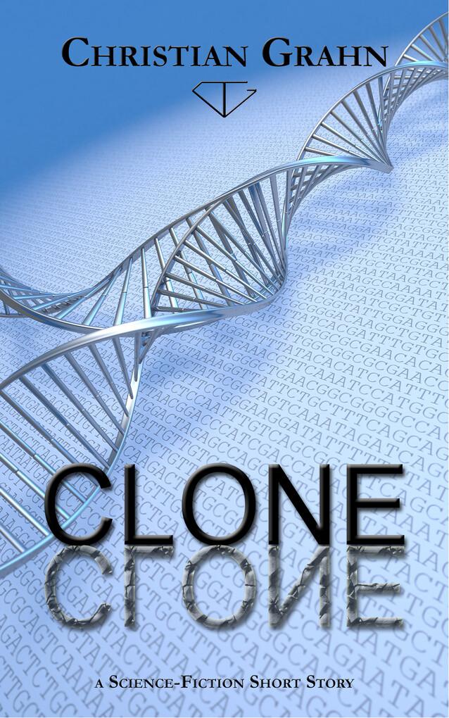 Clone als eBook
