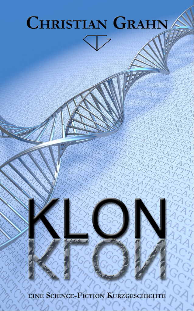 Klon als eBook