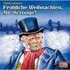 Titania Special, Folge 1: Fröhliche Weihnachten, Mr. Scrooge