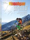 Guidebook Vinschgau Trails!
