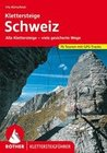 Klettersteige Schweiz