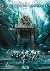Heiligtum Genesis 01